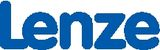 Logo of company Lenze SE