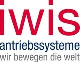 Logo of company iwis antriebssysteme GmbH & Co. KG