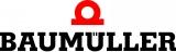 Logo of company Baumüller Nürnberg GmbH