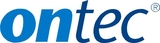 Logo of company ontec automation GmbH