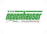 Logo of company Neuenhauser Maschinenbau GmbH