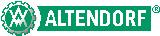 Logo of company Wilhelm Altendorf GmbH & Co. KG~Maschinenbau