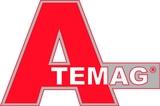 Logo of company ATEMAG Aggregatetechnologie~und Manufaktur AG