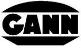 Logo of company GANN~Mess- und Regeltechnik GmbH