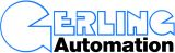 Logo of company GERLING Automation GmbH