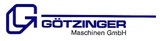 Logo of company GÖTZINGER Maschinen GmbH