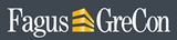 Logo of company Fagus-GreCon Greten GmbH & Co. KG