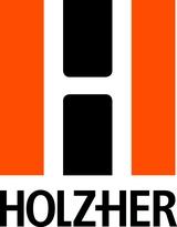 Logo of company HOLZ-HER GmbH