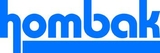 Logo of company Hombak Maschinen-~und Anlagenbau GmbH
