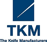 Logo of company TKM GmbH