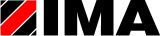 Logo of company IMA Klessmann GmbH~Holzbearbeitungssysteme