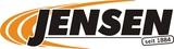 Logo of company Jensen Service GmbH