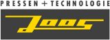 Logo of company Gottfried Joos~Maschinenfabrik GmbH & Co. KG
