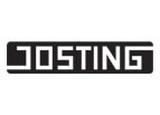 Logo of company Josting Maschinenfabrik GmbH & Co. KG