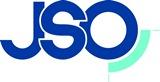 Logo of company Jakob Schmid GmbH & Co. KG