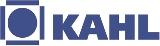 Logo of company Amandus Kahl GmbH & Co. KG~Maschinenfabrik