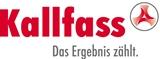 Logo of company KALLFASS Verpackungsmaschinen GmbH