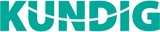 Logo of company Kündig GmbH