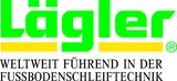 Logo of company Eugen Lägler GmbH~Maschinenbau