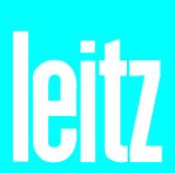 Logo of company Leitz GmbH & Co. KG~Werkzeugfabrik