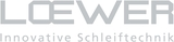 Logo of company Jakob Löwer Maschinenfabrik~Inh. v. Schumann GmbH & Co. KG