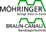 Logo of company Simon Möhringer Anlagenbau GmbH