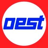 Logo of company Oest GmbH & Co. Maschinenbau KG