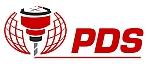 Logo of company PDS GmbH