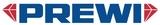 Logo of company PREWI-Schneidwerkzeuge GmbH