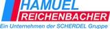 Logo of company Reichenbacher Hamuel GmbH