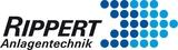 Logo of company Rippert Anlagentechnik~GmbH & Co. KG
