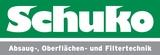 Logo of company SCHUKO H. Schulte-Südhoff GmbH