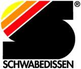 Logo of company SCHWABEDISSEN~Maschinen + Anlagen Service GmbH
