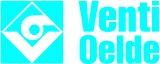 Logo of company Ventilatorenfabrik Oelde GmbH