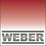 Logo of company Hans Weber~Maschinenfabrik GmbH