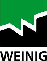 Logo of company MICHAEL WEINIG AKTIENGESELLSCHAFT
