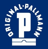 Logo of company Pallmann Maschinenfabrik GmbH & Co. KG · ПАЛЬМАНН