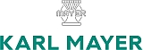 Logo of company KARL MAYER Textilmaschinenfabrik GmbH