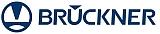 Logo of company BRÜCKNER Trockentechnik GmbH & Co. KG