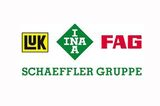 Logo of company Schaeffler Technologies AG & Co.KG