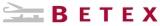 Logo of company BETEX Textilmaschinen~und Zubehör Vertrieb