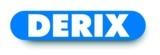 Logo of company Heinrich Derix Betriebsgesellschaft mbH