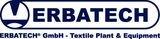 Logo of company ERBATECH GmbH