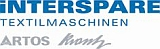Logo of company INTERSPARE GmbH