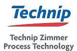 Logo of company Technip Zimmer GmbH