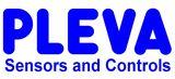 Logo of company PLEVA GmbH