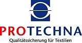 Logo of company PROTECHNA Herbst GmbH & Co. KG