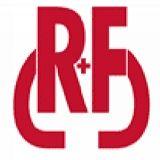 Logo of company Reiners + Fürst GmbH u. Co. KG