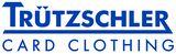 Logo of company Trützschler Card Clothing GmbH
