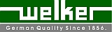 Logo of company Welker Vakuum GmbH